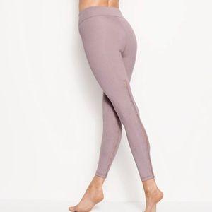 Victoria's Secret Blush Leggings